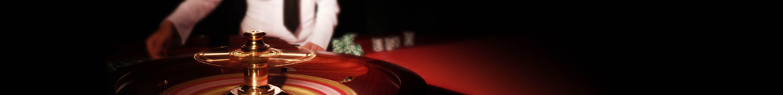Tänapäevane mänguvorm – reaalajas rulett